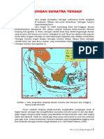 CEKUNGAN_BASIN_DI_INDONESIA.docx