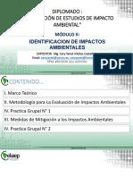 Impactos Ambientales.pdf