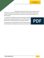 Procesos III Primer Informe