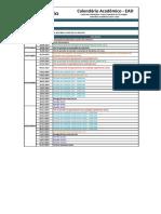Calendário Acadêmico EAD - 2017.3 EAD.pdf