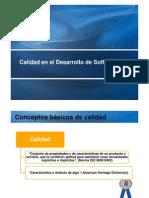 Calidad Del Software 4