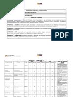 Trayecto_2.pdf