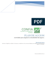 Plan de Accion v1