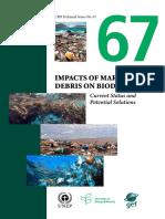 biologia Marina.pdf