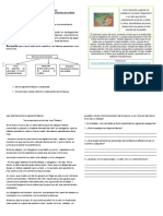 Documents.mx Comprension de Textosdocx