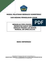319613898-1-KODE-JIP-SM02-013-01