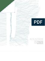 Au+Fil+du+Fleuve+-+Parte+1