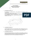 926-Solucionario Ensayo Ex- Ca_tedra N°2 Biología 2016