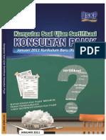 00Bk_Kump_Soal_USKP_Jan_kur_BARU_-_A.pdf