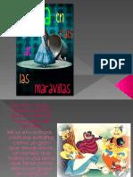 presentacin11-110405120550-phpapp02