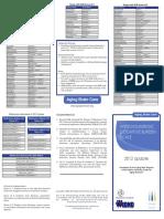 ACB_scale_-_legal_size.pdf