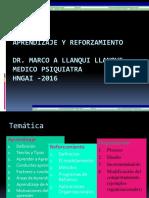 aprendizaje_y_reforzamiento marco antonio llanqui 2.ppt