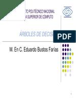 arbol de desiciones.pdf