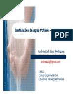 Aula2_aguafria.pdf