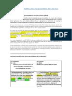 Noticia - Modifican Criterio de Proporcionalidad en El Uso de La Fuerza Policial
