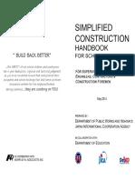 Simplified Construction Handbook.pdf