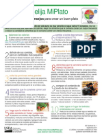 10 consejos para crear un buen plato.pdf