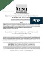 Artigo_220.pdf