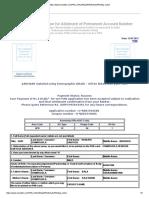 santosh Pan Card application.pdf