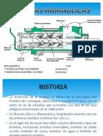 TEMA_Bombas Hidraulicas.pdf