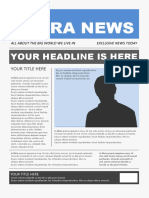Newspaper-Template-MS-Word.docx