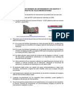 Cartilla_Internamiento.pdf