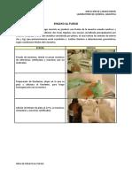 FLUJO-TECNICA_DE_ENSAYO_AL_FUEGO.pdf