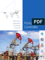 Pump Off Controller1