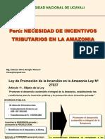 84939926-Incentivos-Tributarios-Amazonia.pdf