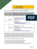 329173775-Formato-de-Tarea-M06.docx