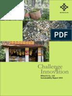en_csr_detail_2014.pdf