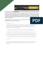 Lectura 1_un Método de Diagnóstico 12-21
