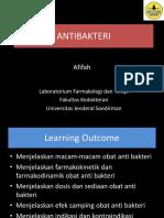 K37 - Antibakteri-Tropmed-Af.pptx