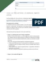 MUMBA10casospracticostema5 (1)