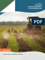 Lectura 7_DIVERSOS PROGRAMAS PARA PROMOVER LA PRODUCTIVIDAD  32 - 62.pdf