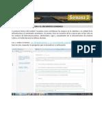 Lectura 8_la Infraestructura y El Crecimiento Económico 12-17