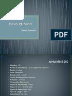 casoclnicobronquitis-100717225611-phpapp01.pptx