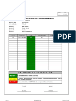 Fo It e 016 Informe r&r