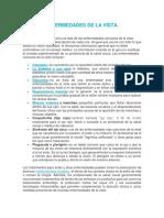 ENFERMEDS DE LA VISTA.docx