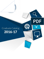 graduate-catalog-2016-pr.pdf