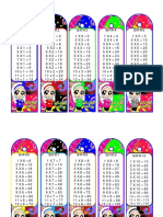 23-penandabukusifirkata2hikmahnilam-24slidekemaskini-141028154919-conversion-gate02.pdf