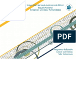 TALLERCOMPUTO.pdf