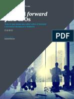 Guía Del Forward Para CFOs