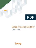 Modeler User Guide