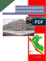 Libro Del Conocimiento 2015_AM-VFD_v5
