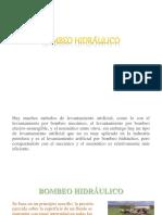 bombeohidraulico-170120023544 (1)