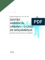 Gestao Ambiental Urbana_final