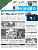 Edición Impresa 08-10-2017