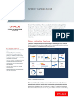 oracle-financials-cloud-ds (1).pdf
