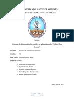 Trabajo Final Sistemas de Información Terminado2
